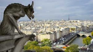 Paris-view-from-notre-dame
