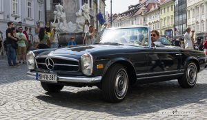 mercedes-benz-club-slovenia-00010