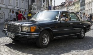 mercedes-benz-club-slovenia-00016